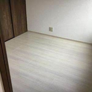 カーテン・ブラインド2