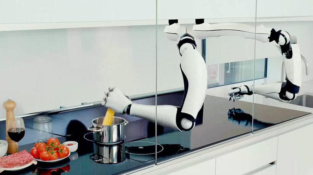 kitchenリフォームする際に